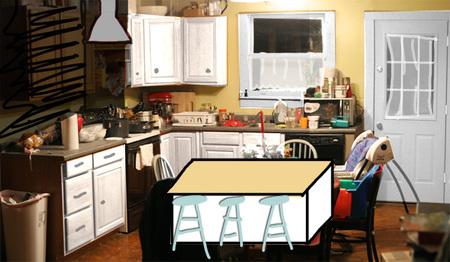 Kitchensketch2_3